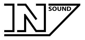 Insound Kiel